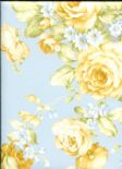 Grand Chateau 3 Wallpaper GC29802 By Norwall For Galerie